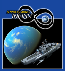 AI Space Boat